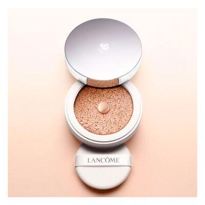 Imagem 3 do produto Cushion Miracle Lancôme - Base - 02 - Beige Rosè