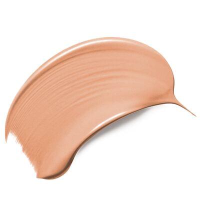 Imagem 3 do produto UV Protective Liquid Foundation SPF 43 Shiseido - Base para Rosto - Light Ochre SP30
