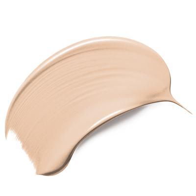 Imagem 4 do produto Future Solution LX Total Radiance Foundation Shiseido - Base Facial - I40-Natural Fair Ivory