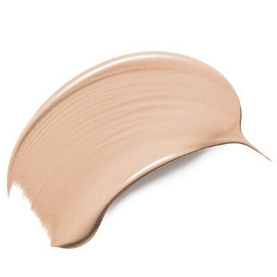 Imagem 4 do produto Future Solution LX Total Radiance Foundation Shiseido - Base Facial - I60-Natural Deep Ivory