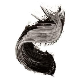 Brow Drama Maybelline - Máscara de Sobrancelhas - Deep Brown
