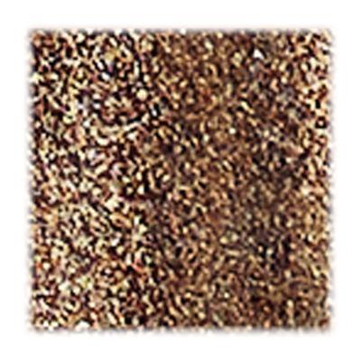 Imagem 2 do produto Phyto-Eye Twist Sisley - Sombra - 1 - Topaze
