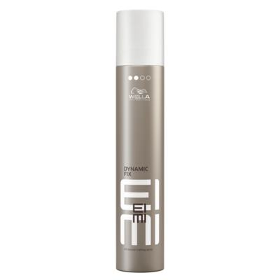 Imagem 1 do produto Wella EIMI Dynamic Fix - Spray Modelador - 300ml