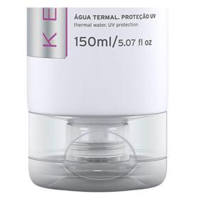 Vizcaya Keratina Ultra Reconstrutor - Máscara de Tratamento - 150ml