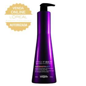 L'Oréal Professionnel Pro Fiber Reconstruct - Shampoo - 1L