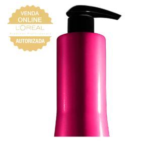 L'Oréal Professionnel Pro Fiber Rectify - Shampoo - 1L
