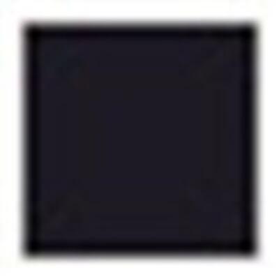Imagem 2 do produto Contour Clubbing Waterproof Bourjois - Lápis para Olhos - T48 - Atomic Black