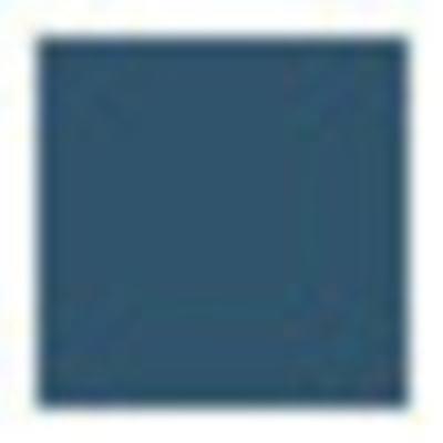 Imagem 2 do produto Contour Clubbing Waterproof Bourjois - Lápis para Olhos - 45 - Bleu Remix