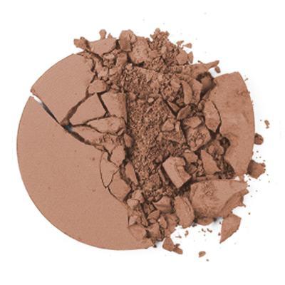 Imagem 3 do produto Balm Desert Blush The Balm - Blush - Bronzer
