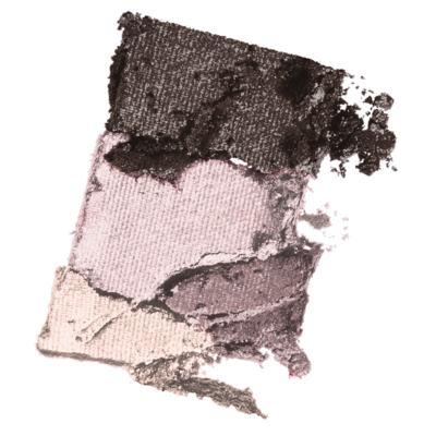 Imagem 4 do produto Smoky Stories Bourjois - Paleta de Sombras - 02 - Over Rose