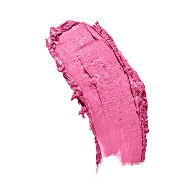Imagem 4 do produto Super Lustrous Matte Revlon - Batom - Stormy Pink