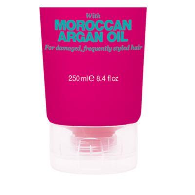 Imagem 2 do produto Total Treat Argan Oil Phil Smith - Condicionador Hidratante - 250ml