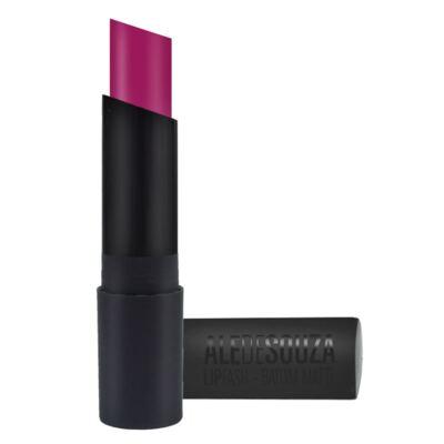 Imagem 1 do produto Lip Fash Matte Coleção Alê de Souza Océane - Batom - Bruna