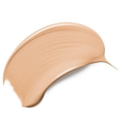 Imagem 5 do produto Fit Me! Maybelline - Base Líquida para Peles Claras - 100 - Claro
