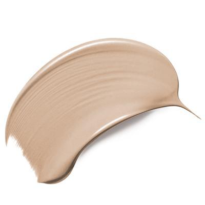 Imagem 4 do produto M Perfect Cover BB Cream 10ml Missha - Base Facial - 21 - Light Beige