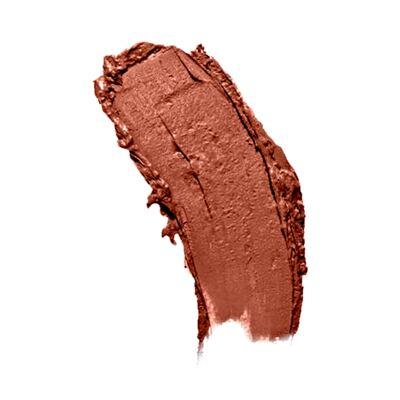 Imagem 4 do produto Color Sensational Nudes Impecáveis Maybelline - Batom - 200 - Preguiça Boa