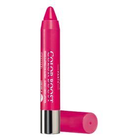 Color Boost Lipstick Bourjois - Batom - Fuchsia Libre