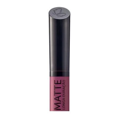 Imagem 3 do produto Batom Líquido Matte Vult - Batom - 04
