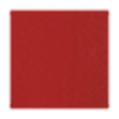 Imagem 2 do produto Batom Líquido Matte Vult - Batom - 11