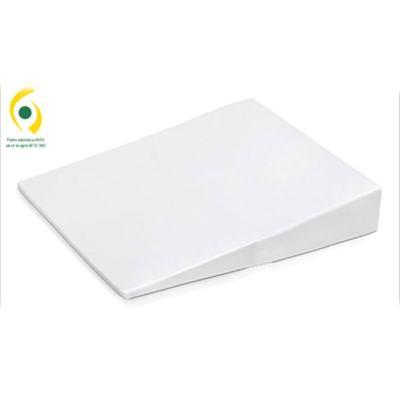 Imagem 2 do produto Almofada Anti-refluxo Infantil Copespuma