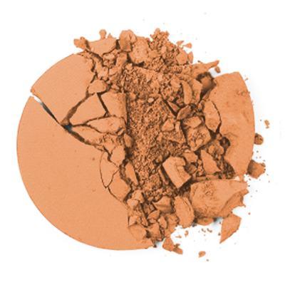 Imagem 4 do produto Pó Compacto Soleil Vult - Pó Bronzeador - Bronzer