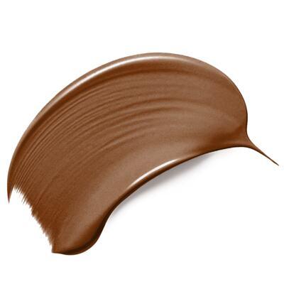 Imagem 5 do produto Fit Me! Maybelline - Base Líquida para Peles Escuras - 330 - Escuro Incomparável
