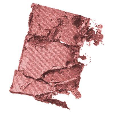 Imagem 4 do produto Fit Me! Maybelline - Blush para Peles Escuras - 05 - Assim Sou Eu