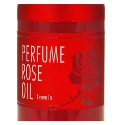 Imagem 2 do produto Leave-In N.P.P.E. - Chihtsai Damask Rose Oil - 50ml
