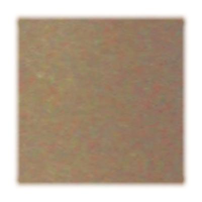 Imagem 2 do produto Batter Up Eyeshadow Stick The Balm - Sombra em Bastão - Shutout