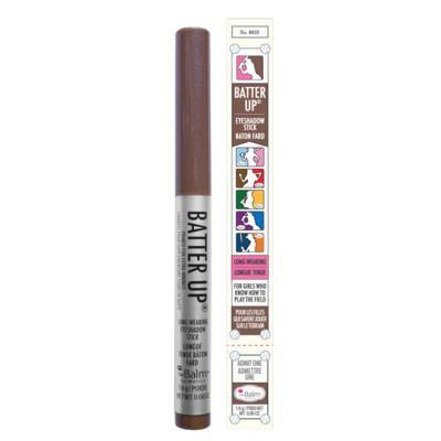 Imagem 1 do produto Batter Up Eyeshadow Stick The Balm - Sombra em Bastão - Dugout