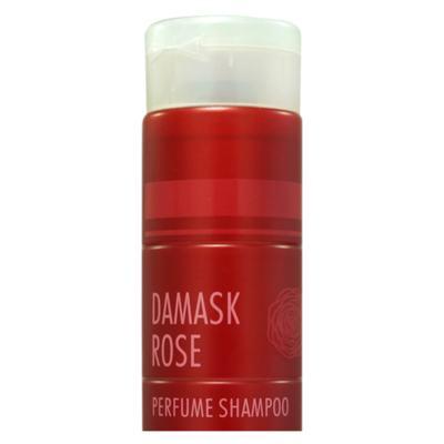 Imagem 2 do produto N.P.P.E. Chihtsai Damask Rose - Shampoo - 250ml