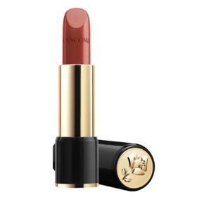 Batom Lancôme L'Absolu Rouge Cream Hydrating Lipcolor - 11 - Rose Nature