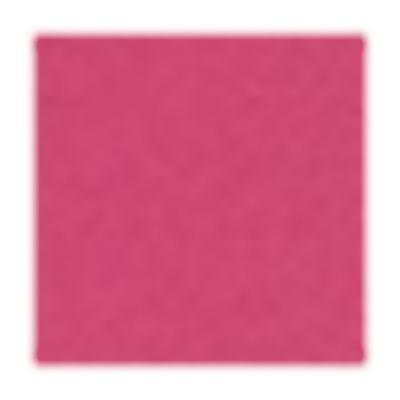 Imagem 3 do produto Batom Lancôme L'Absolu Rouge Définition Matte Lipcolor - 378 - Rose Lâncome