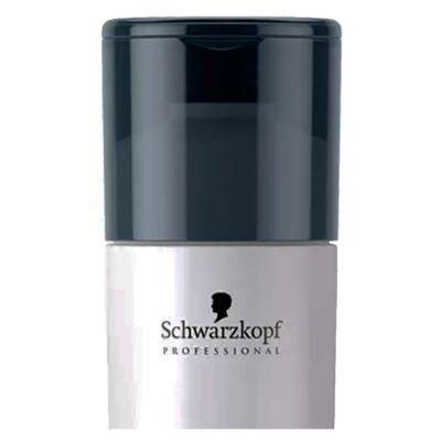 Imagem 2 do produto Schwarzkopf Professional BC Hair Activator - Shampoo Antiqueda - 250ml