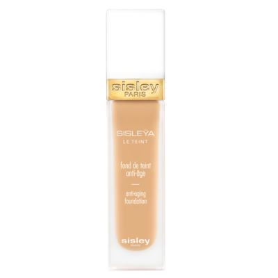 Base Facial Sisley Sisleÿa Le Teint Anti-aging Foundation - 2B - Linen