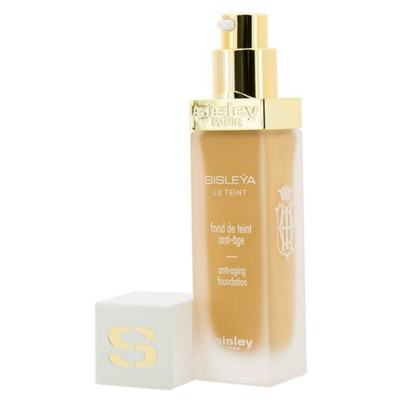 Imagem 3 do produto Base Facial Sisley Sisleÿa Le Teint Anti-aging Foundation - 3B - Almond