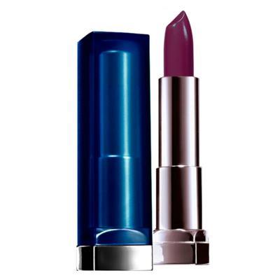 Color Sensational Aperte o Play Maybelline - Batom - 410 - Lista VIP