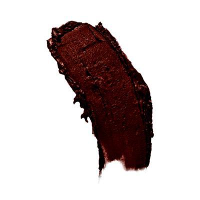 Imagem 4 do produto Color Sensational Aperte o Play Maybelline - Batom - 214 - Volume Máximo