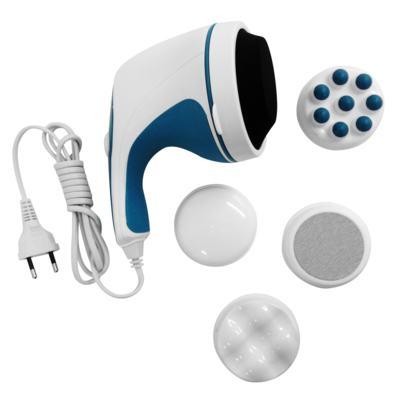 Imagem 1 do produto RELAX SPIN TONE 110V NL4000A GLIFE