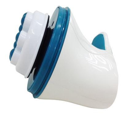 Imagem 2 do produto RELAX SPIN TONE 110V NL4000A GLIFE