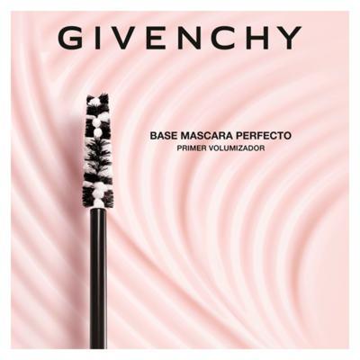 Imagem 3 do produto Máscara Primer para Cílios Givenchy - Base Perfecto - Primer
