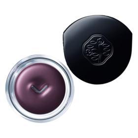Delineador em Gel Shiseido - Inkstroke Eyeliner - Nasubi Purple