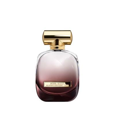 L'Extase Nina Ricci - Perfume Feminino - Eau de Parfum - 80ml