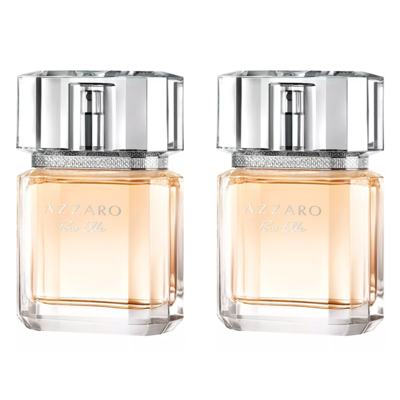 30a20c7f24c Imagem 1 do produto Pour Elle Feminino Azzaro Eau de Parfum Kit - EDP 30ml +