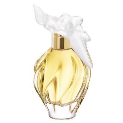 L'air du Temps Nina Ricci - Perfume Feminino - Eau de Toilette - 50ml