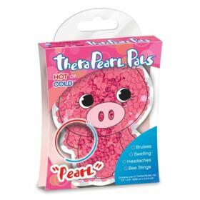 Bolsa Térmica Infantil Porquinha Pearl Therapearl
