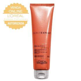 L'Oréal Professionnel Selador de Cutículas Absolut Repair Pós Química - Creme de Pentear - 150ml