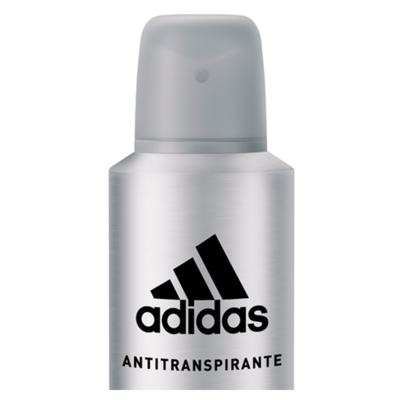Imagem 2 do produto Desodorante Antitranspirante Adidas Masculino - Adipower - 150ml