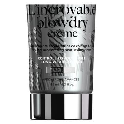 Imagem 2 do produto Kérastase L'Incroyable Blowdry Crème - Leave-In - 150ml