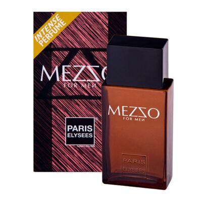 Imagem 3 do produto Mezzo Paris Elysees - Perfume Masculino - Eau de Toilette - 100ml